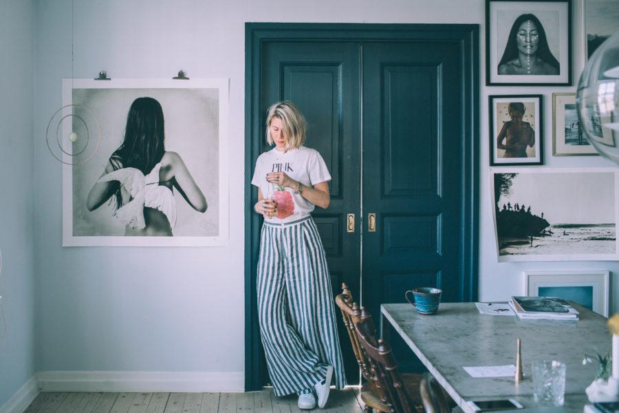 fgl subbe_Kristin_Lagerqvist-6