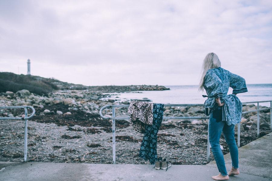 fgl subbe_Kristin_Lagerqvist-8
