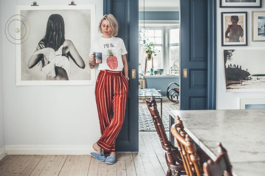 intervju_krickelin_Kristin_Lagerqvist-8