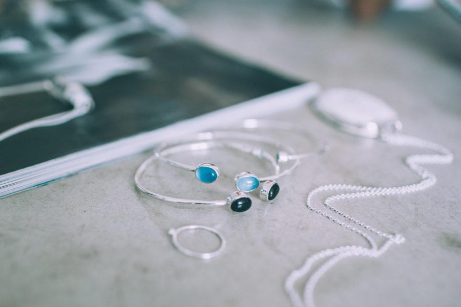 jewelry_krickelin_Kristin_Lagerqvist-2