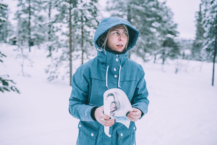 ski_Kristin_Lagerqvist-2