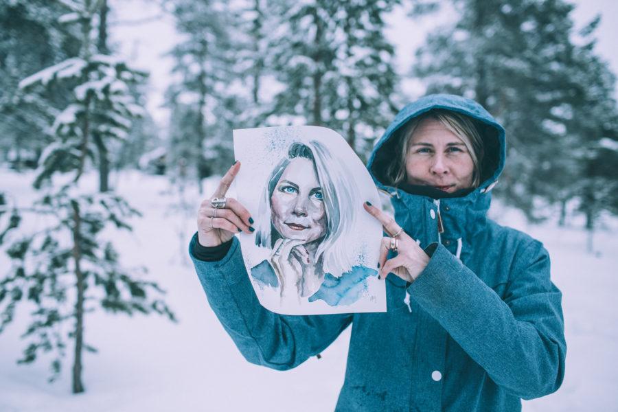 ski_Kristin_Lagerqvist-3