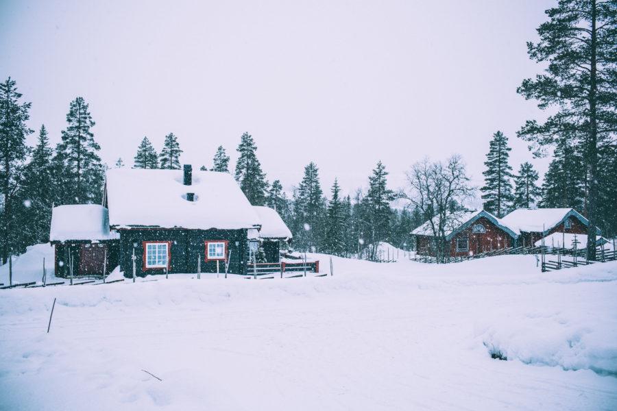 ski_Kristin_Lagerqvist-6