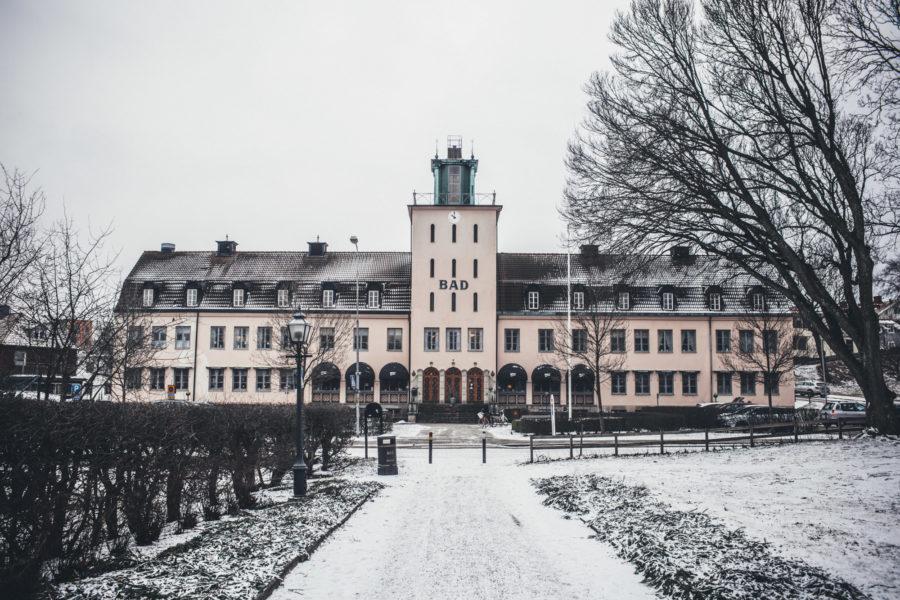 veckan_Kristin_Lagerqvist-3