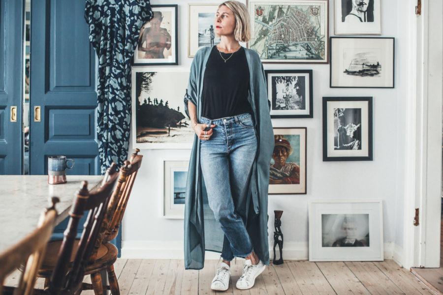 veckan_Kristin_Lagerqvist