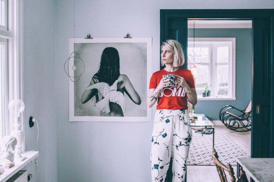 fota_alice_Kristin_Lagerqvist-5