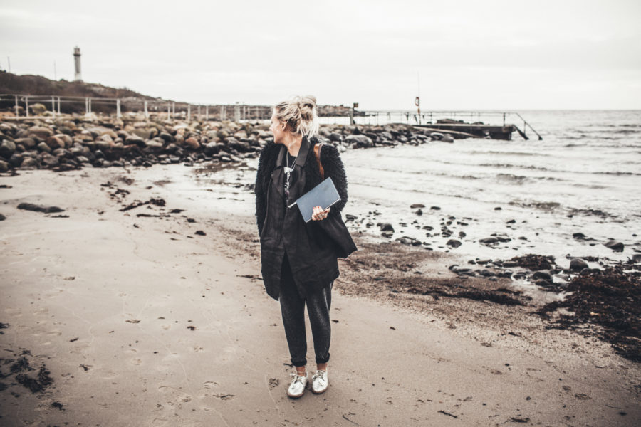 friday_Kristin_Lagerqvist-7