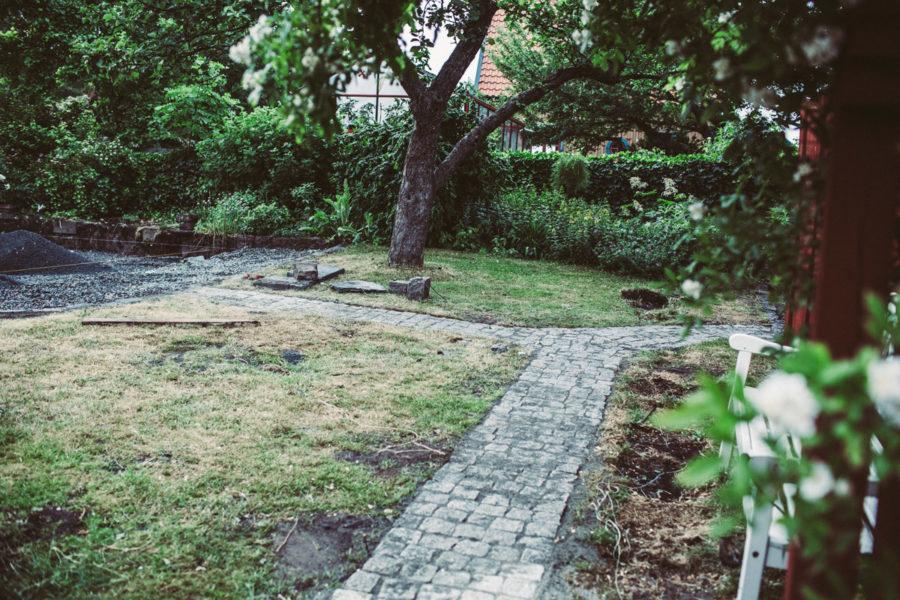 garden-house__Lagerqvist-0465-900x600