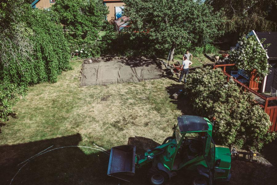 garden__Lagerqvist-0417-900x600