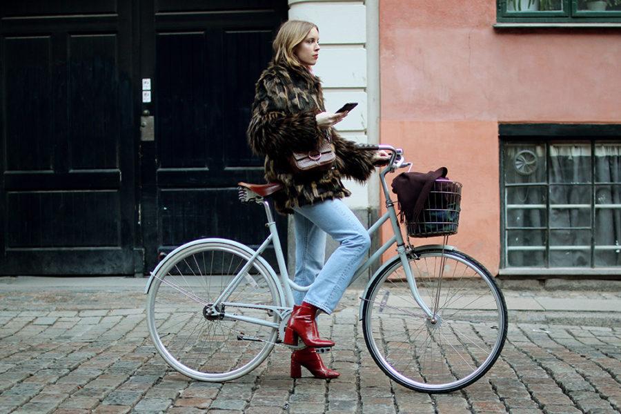hanna_stefansson_bikeid_cykel_6