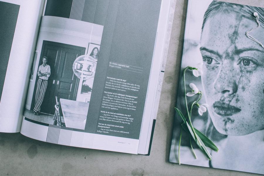 work_Kristin_Lagerqvist-2