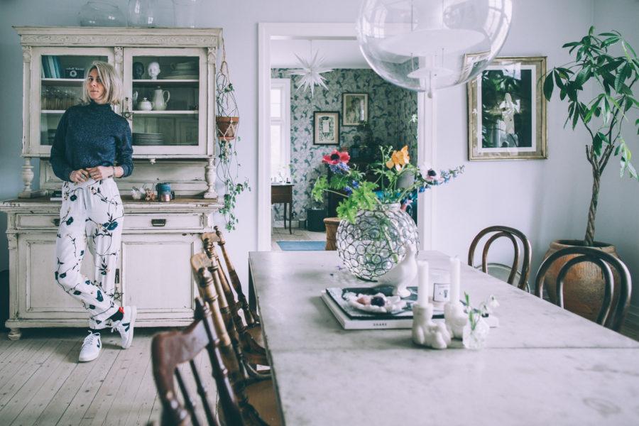 work_Kristin_Lagerqvist-4